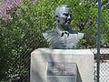 David M. Nelson bust.JPG