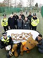 Day 115 - West Midlands Police - KICKZ (8682338075).jpg