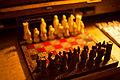 Day 4- A chessboard (8433241361).jpg