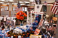 Day of the Dead Ofrenda--Reagan (536323222).jpg