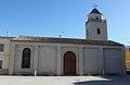 Daya Vieja 3 - Iglesia.jpg
