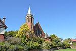 Daylesford Presbyterian Church 002.JPG