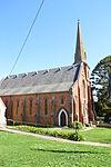 Daylesford Uniting Church 007.JPG