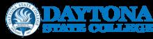 Daytona State College logo.png