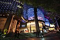 Dazzling Lights at ION Orchard (3902485761).jpg