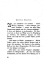 De Adlerflug (Werner) 018.PNG