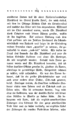 De Amerikanisches Tagebuch 134.png