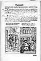 De Bambergische Halsgerichtsordnung (1531) 20.jpg