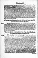 De Bambergische Halsgerichtsordnung (1531) 64.jpg