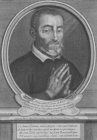 De Bus César (1544-1607).jpg