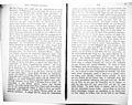 De Dialogus miraculorum (Kaufmann) 2 171.jpg