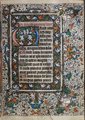 De Grey Hours f.25.r.png
