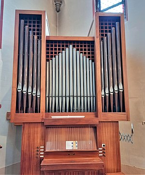 De Haan, Sint-Monica (Loncke-Orgel) (1).jpg