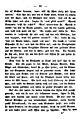 De Kinder und Hausmärchen Grimm 1857 V1 086.jpg
