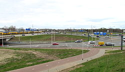 De Knoop, Deventer.jpg