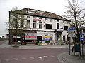 De Ton - Oude Post - Buggenhout - België.jpg