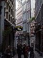 De Wallen, Amsterdam, Netherlands - panoramio (80).jpg