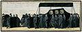 De begrafenisstoet van Frederik Hendrik, plaat nr. 22.jpg