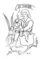De gamle Kalkmalerier fig40.png