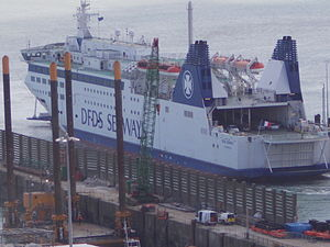 Deal Seaways at Dover on 12th May 2012.jpg