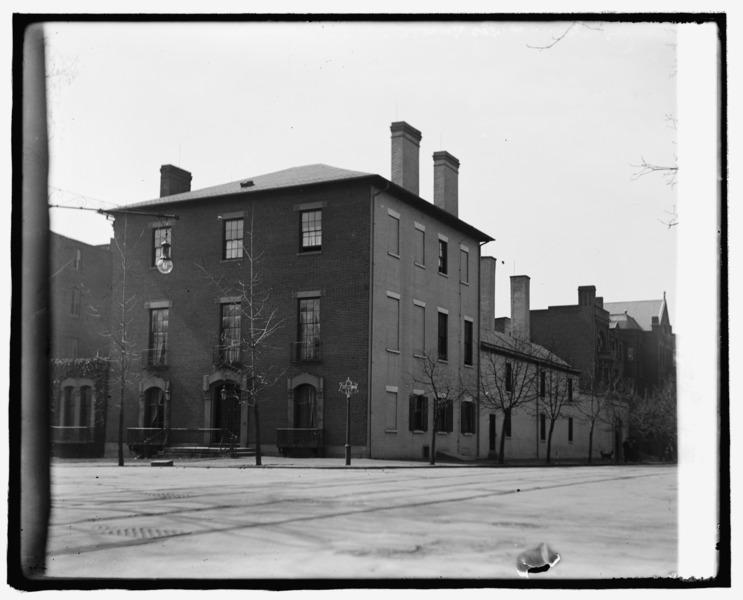File:Decatur house 17 & h.tif