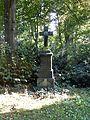 Decksteiner Friedhof (41).jpg