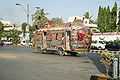 Decorated bus in Karachi.jpg