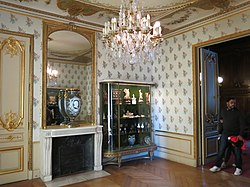 Decorative arts in the Louvre - Room 92.jpg