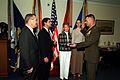 Defense.gov News Photo 011001-D-2987S-012.jpg