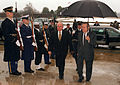 Defense.gov News Photo 030210-D-9880W-004.jpg