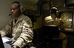 Defense.gov News Photo 060515-F-2185F-048.jpg
