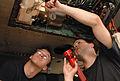 Defense.gov News Photo 071030-F-4022T-046.jpg