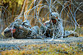 Defense.gov News Photo 120326-A-HE359-015 - U.S. Army during a squad live fire exercise at Grafenwoehr Training Area Germany on March 26 2012. McGrath is assigned to I Company 3rd.jpg