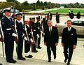 Defense.gov News Photo 981022-D-2987S-002.jpg
