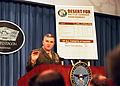 Defense.gov News Photo 981221-D-9880W-090.jpg