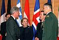 Defense.gov News Photo 990423-D-2987S-022.jpg