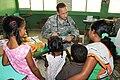 Defense.gov U.S. 228th CSH, Esperanza, Dominican Republic 110604-A-CL600-095.jpg
