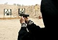 Defense.gov photo essay 080428-M-3389K-092.jpg