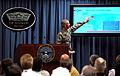 Defense.gov photo essay 080919-F-6911G-1401.jpg
