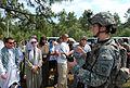 Defense.gov photo essay 090626-A-5406P-071.jpg