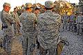 Defense.gov photo essay 100319-F-9891G-001.jpg