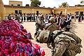 Defense.gov photo essay 100325-A-1568D-005.jpg