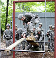 Defense.gov photo essay 110614-A-XXXXS-006.jpg