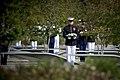 Defense.gov photo essay 110911-N-TT977-166.jpg