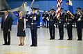 Defense.gov photo essay 120810-D-TT977-172.jpg