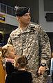 Defense.gov photo essay 121506-D-1142M-004.jpg