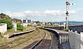 Deganwy station geograph-3862302-by-Ben-Brooksbank.jpg