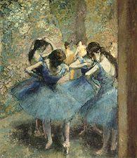 Degas - Tänzerinnen in blau.jpg