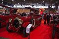 Delaunay-Belleville M.E 6 1922 1 - Epoqu'auto 2012.jpg