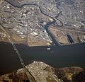 Delaware Memorial Bridge aerial 2012.jpg